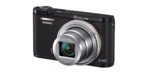 EXILIM ZR4100の画像